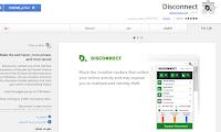 أفضل إضافات جوجل كروم 2015   Europa sito