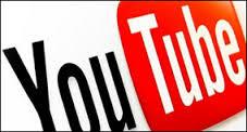 عرض قناة اليوتيوب كاملة على موقعك  ومدونة بلوجر   blogger  blog