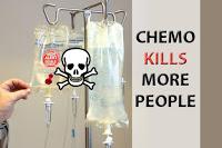 A kemo öli meg a pácienst nem a rák