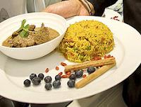 a világ legegészségesebb étele