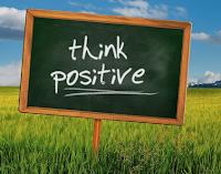 Te is lehetsz optimist