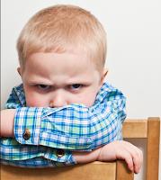 Sokkal jobban kell odafigyelni gyermekeinkre ,hogy ne egy beteg  generáció nőjjön fel