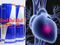 A Red Bullt mit tartalmaz , miért veszélyes,milyen hatása van a szervezetre