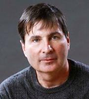 Dr Kulacz a fog-gyökérkezelés veszélyeiről