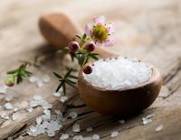 miért jó az epsom só fürdő