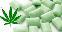 A  MedChewRx (Kannabis rágógumi) jótékony hatásai