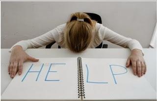 MIért vagyunk padlón? fizikai,mentális és érzelmi szinten