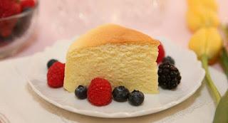 Japán torta,ennél nincs egyszerűbb és nagyszerűbb,csak 3 alapanyag kell hozzá