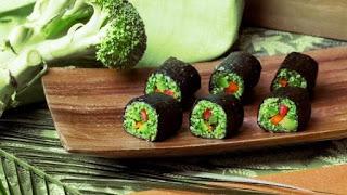 Élő ételeink,mert az vagy, amit megemésztesz, és ami fel is tud szívódni, és sejtjeid építőjévé válik