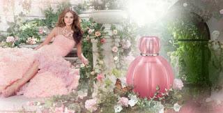 Készíts magadnak egy könnyű illatú parfümöt ,lépésről-lépésre