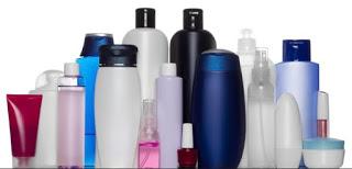 Egy -két jó tanács a kozmetikai termékek lejártával kapcsolatban