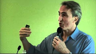 Gary Taubes : Miért hízunk meg-Taubes természetesen heves vitát váltott ki állításaival