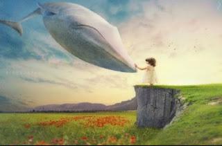Tudományosan már sokat olvashattatok az álmokról,de most egy teljesen más vetületen keresztűl nézzük,vagyis a Kegyes Koránban ,Isten mit állít álmokról