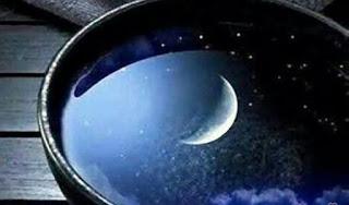 Szimplán amit tudni kell a hold állásáról