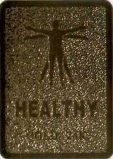 a mobiltelefon káros hatása a szervezetre - és egy kütyü amely segít a nagy hatású mikrohullámok nagy része elnyelésében